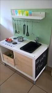 Ikea Kitchen Cabinet Hacks 2854 Best Ikea Hacks Images On Pinterest Ikea Hacks Live And