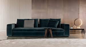 sofa minotti great minotti sofa 42 for your office sofa ideas with minotti sofa