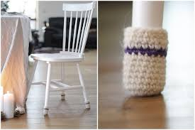 furniture legs b q brilliant furniture legs b q and brands on
