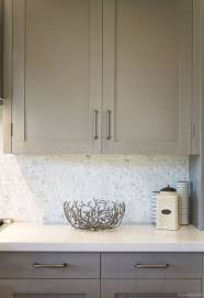 home hardware kitchen cabinets kitchen cabinet fabuwood cabinets online home depot corner