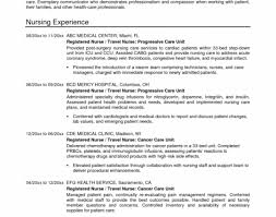 100 cover letter no address adjunct faculty resume examples