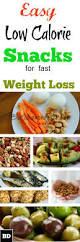 best 25 what are healthy foods ideas on pinterest fat burners