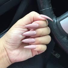 may u0027s nail salon nail salons 1056 e lycoming st juniata
