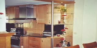 raumteiler küche esszimmer bananaleaks co page 69 home dekoration ideen
