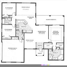 pinterest home big and home simple house design with floor plan s