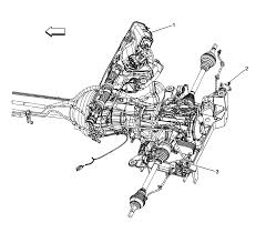 c6 wiring diagrams or ground locations corvetteforum