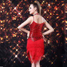 online shop 2017 new women u0027s 920s vintage paisley art deco sequin