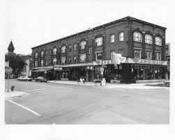 spirit halloween algonquin il chicago u0027s extinct businesses