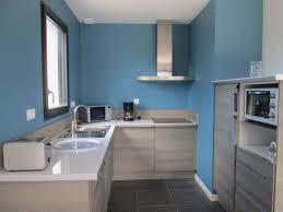 deco interieur cuisine haut 46 capture deco cuisine peinture beau madelocalmarkets com