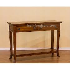 Entry Table Decor by Picture Of Small Entry Table All Can Download All Guide And How