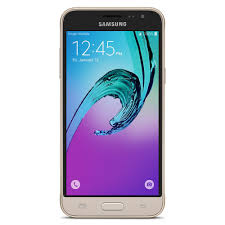 samsung android samsung galaxy j3 2016 5 android smartphone works with