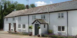 Holiday Cottage Dorset by Self Catering Cottages Dorset Holiday Cottages