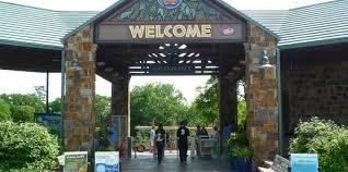 Oklahoma City Botanical Garden Oklahoma City Zoo Botanical Garden American Gardens
