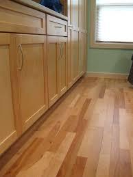 floor and decor arlington heights flooring decor carpet floor decor and more lakeland fl