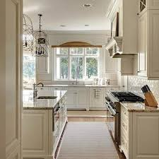 antique white kitchen cabinets sherwin williams paint gallery sherwin williams antique white paint