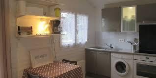 chambre d hote plouer sur rance le clos des fontaines une chambre d hotes en côtes d armor en