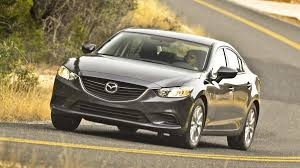 mazda z price 2014 mazda 6 i sport review notes autoweek