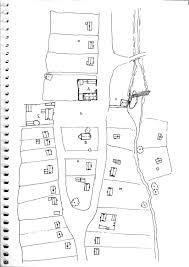 Barrows Map Url 935 Barrows Map Wsource