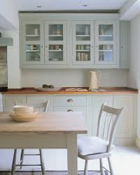 Benjamin Moore Simply White Kitchen Cabinets The Perfect White Central Virginia Home Magazine