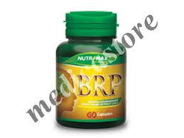 Obat Batuk Rhinos apotik jual obat beli obat 02129323456