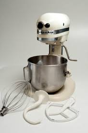 Kitchen Aid Mixers by Breville Mixer Vs Kitchenaid Mixer Pastries Like A Pro