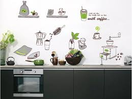 kitchen kitchen wall decor ideas kitchen wall decorating ideas