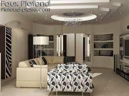 faux plafond cuisine professionnelle conception plafond in faux plafond en forme d un papillon scoop it