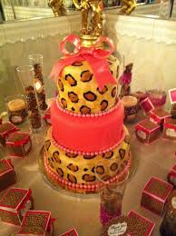 bad baby shower cakes choice image baby shower ideas