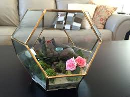 modern centerpieces centerpieces for coffee tables coffee table centerpieces coffee