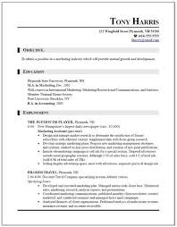 Interior Designer Sample Resume by Entry Level Resume We Had This Photo Of A Sample Resume To U2026 Flickr