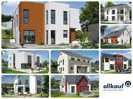 Montagehaus Preise Allkauf Haus Preise Allkauf Trendline S With Allkauf Haus Preise