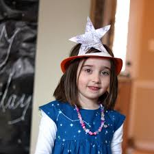paper star hats buzzmills