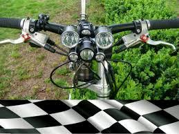 mj 818 the brightest rear bike light of 2014