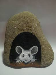 Painting Rocks For Garden 724 Best Rocks Rock Images On Pinterest Painted Rocks Pebble