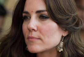 kate middleton earrings pics kate middleton swaps cheap for chic in india