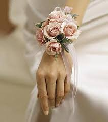 Mom To Be Corsage Alternatives To Corsages For Mom And Mother In Law Weddingbee