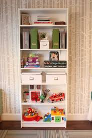 Bookcase With Baskets Great Baskets For Billy Bookcases 68 With Additional Be The Small
