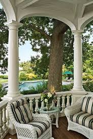 Southern Home Decor Best 25 Southern Cottage Homes Ideas On Pinterest Southern