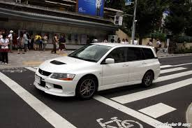 mitsubishi evolution 9 mitsubishi lancer evolution ix wagon 1600x1064 carporn