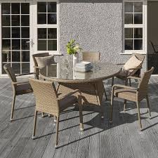 Rattan Kitchen Table by Round Wicker Chair Others Extraordinary Home Design