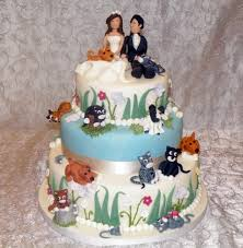 novelty wedding cakes novelty wedding cakes cooking wise from all world