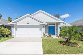 4860 decatur cir melbourne fl 32934 realtor com