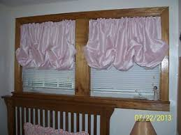 Shabby Chic Balloon Curtains by Target Shabby Chic Quilts On Popscreen