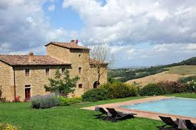 Italy Houses by Large Villas In Italy Villas For Large Groups Tuscany Now U0026 More