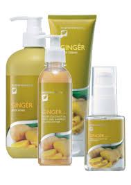 beauty beauty care body u0026 bath nutrimetics top to toe