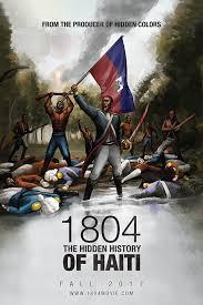 amazon com 1804 the hidden history of haiti wyclef akala