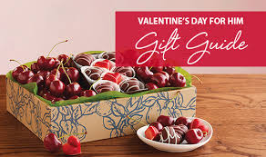 best valentines day gifts favorite s day gifts for him