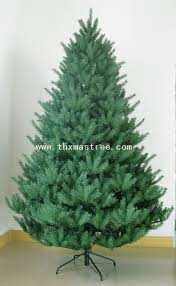 xmas tree on table atificial christmas tree artificial christmas tree outdoor