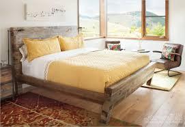 Leather Bedroom Furniture Bedroom Furniture Modern Rustic Bedroom Furniture Medium Plywood