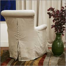 chair slipcovers target furniture lovely chair slipcovers target for living room furniture
